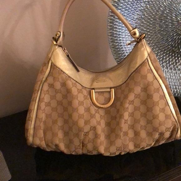 2af7459b2f2599 Gucci Bags   Designer Handbag   Poshmark